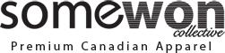 logo somwon