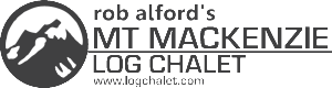 rob alford logo