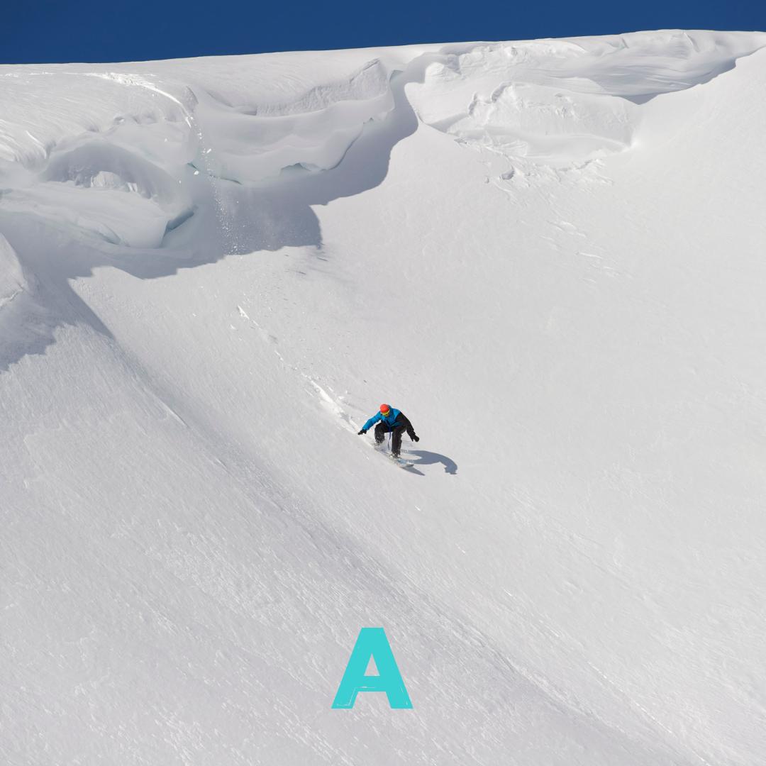 snowskate british columbia revelstoke proboard